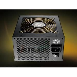Cooler Master Silent Pro Gold 800W
