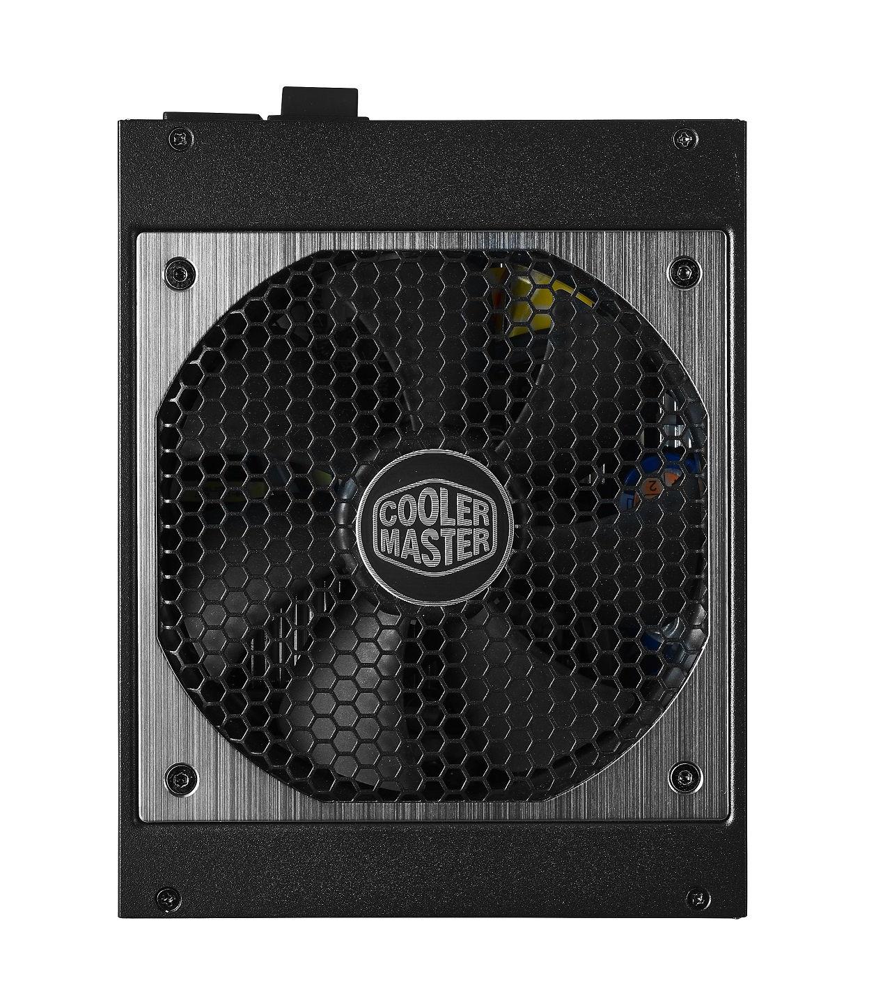Cooler master v series v1200 platinum