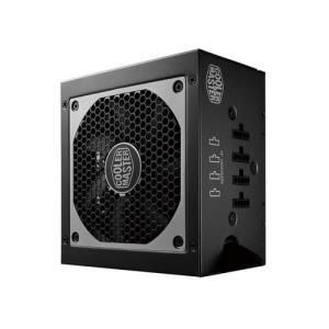 Cooler Master VS Series V750S