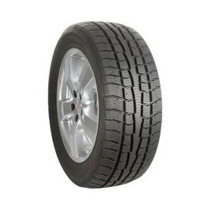 Cooper Discoverer M+S2 255/55 R18 109T XL
