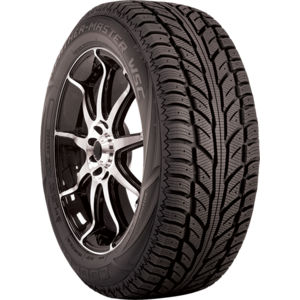 Cooper Weather-Master WSC 235/60 R18 107T
