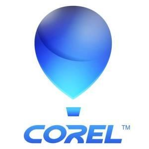 Corel Academic Site Licence Standard