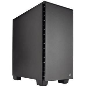 Corsair Carbide Quiet 400Q