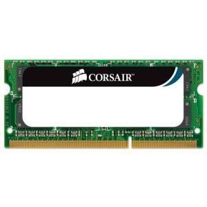 Corsair cmso8gx3m1a1333c9