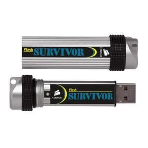 Corsair Flash Survivor 16 GB
