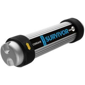 Corsair Flash Survivor 64 GB (USB 3.0)