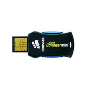 Corsair Flash Voyager Mini 16 GB