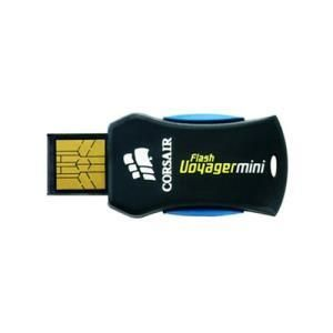 Corsair Flash Voyager Mini 32 GB