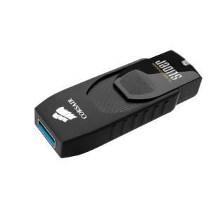 Corsair Flash Voyager Slider 16 GB (USB 3.0)