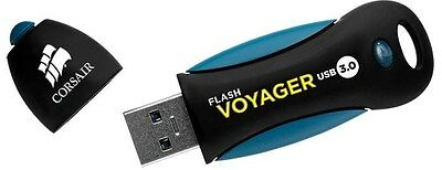 Corsair Flash Voyager USB 3.0 128 GB