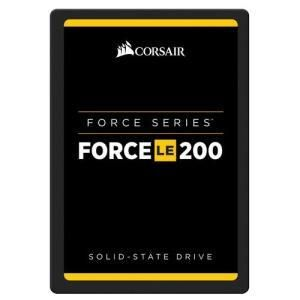 Corsair Force LE200 240GB