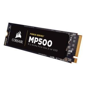 Corsair Force MP500 120GB