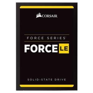 Corsair Force Series LE SSD 120GB