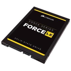 Corsair Force Series LE SSD 240GB