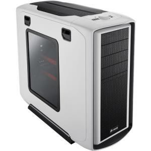 Corsair Graphite 600T Special Edition
