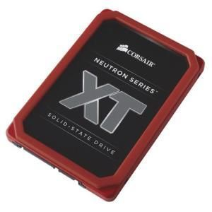 Corsair Neutron Series XT SSD 960GB