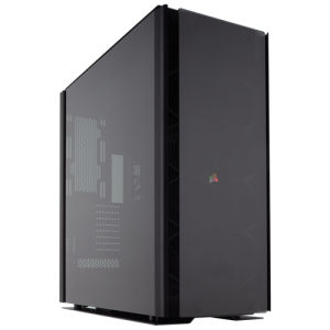 Corsair Obsidian 1000D Super-Tower