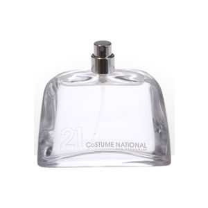 Costume National 21 Deodorante 100ml