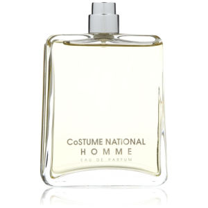 Costume National Homme Eau de Parfum 100ml