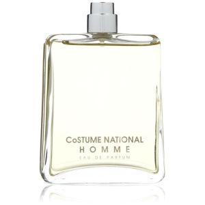 Costume National Homme Eau de Parfum 100ml