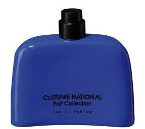 Costume National Pop Collection 100ml