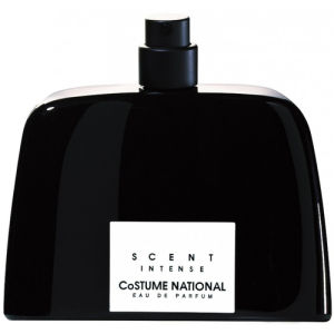 Costume National Scent Intense 30ml