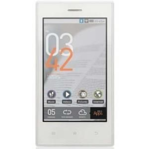 Cowon Z2 Plenue 16GB