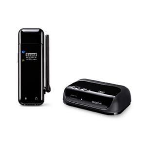 Creative Sound Blaster Wireless Music System