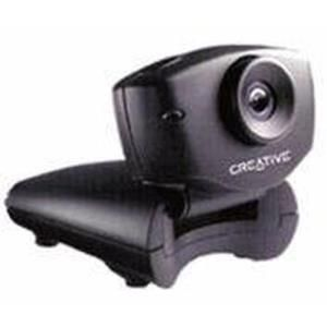 Creative Video Blaster WebCam Plus