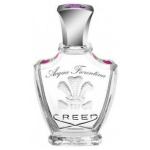 Creed Acqua Fiorentina Eau de Parfum 75ml