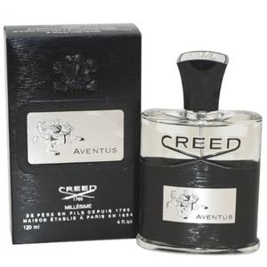 Creed Aventus Eau de Parfum 75ml