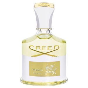 Creed Aventus for Her 30ml