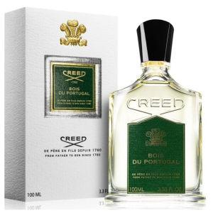 Creed Bois Du Portugal 100ml