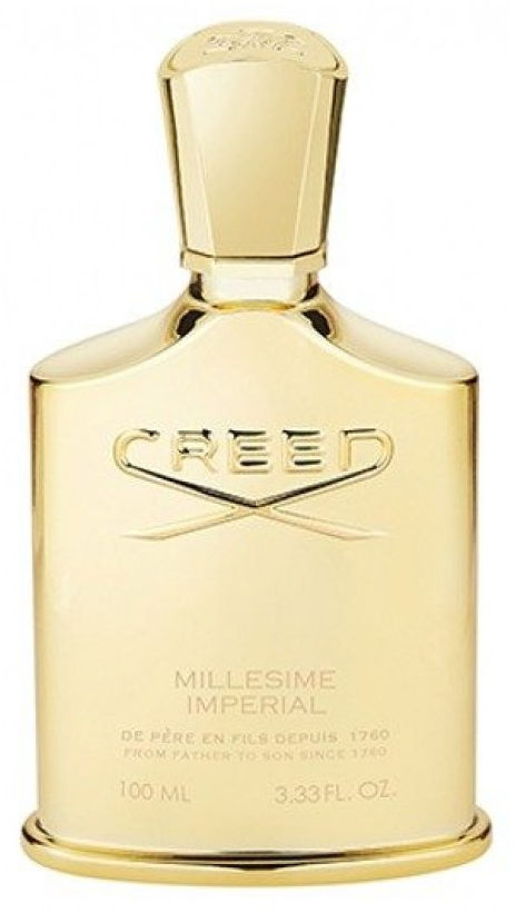Creed Millésime Imperial 50ml