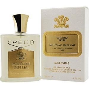 Creed Millésime Imperial 75ml