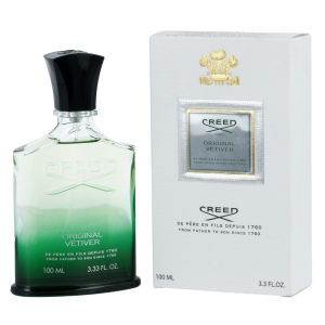 Creed Original Vetiver 100ml