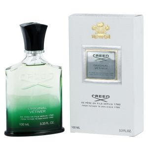Creed Original Vetiver 50ml
