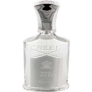 Creed Royal Water 50ml