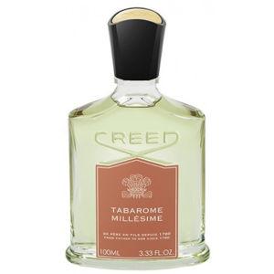 Creed Tabarome 100ml