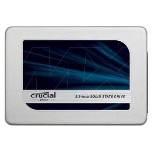 Crucial MX300 1TB 2.5''