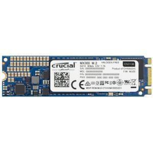 Crucial MX300 1TB M.2