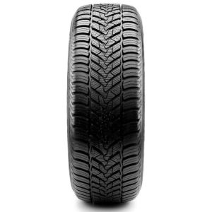 CST Medallion All Season ACP1 155/65 R13 73T