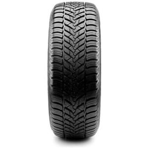 CST Medallion All Season ACP1 155/80 R13 83T XL
