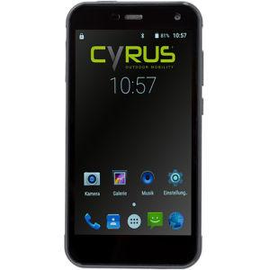 Cyrus CS 28