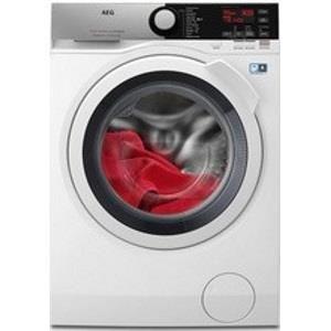 Lavatrici e Asciugatrici Daewoo - Confronta tutti i prezzi e i ...