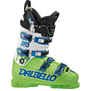 Dal Bello DRS 130