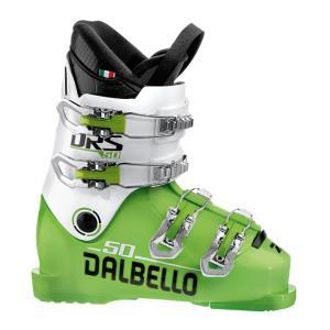 Dal Bello DRS 50