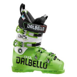 Dal Bello DRS 90 LC
