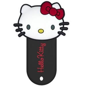 Dane-Elec Hello Kitty Cat Head 8 GB