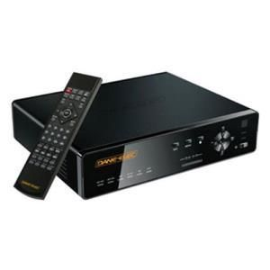 Dane-Elec SO Speaky PVR 1 TB